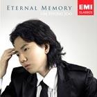 임형주 - Eternal Memory [REC,MIX,MA]