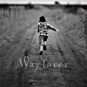 가이즈 - Wayfarer [REC,MIX,MA]