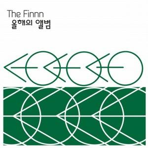 핀 The finnn 1집 [REC,MIX,MA]