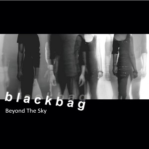 블랙백 - Beyond The Sky [REC,MIX,MA]