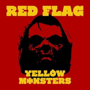 Yellow Monster 3집 [REC,MIX,MA]