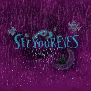 잔나비 - See Your Eyes [MIX,MA]