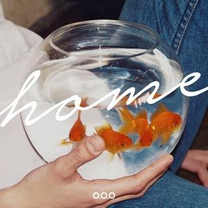 O.O.O - Home [REC,MIX,MA] Mixed by 김대성