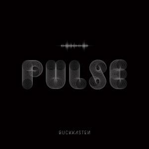 국카스텐 - Pulse [REC,MIX,MA] Mixed by 김대성