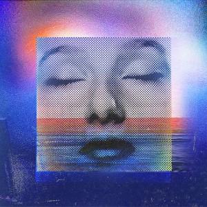플레인 - 석양 [REC,MIX,MA] Mixed by 김대성