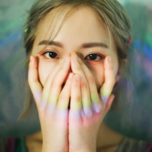 스텔라장 - Colors [REC,MIX,MA] Mixed by 김대성