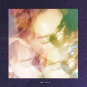 프롬 - Milan Blue [MIX,MA] Mixed by 김대성