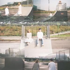 류지수, 우그 - 어른이니까 [REC,MIX,MA] Mixed by 김대성