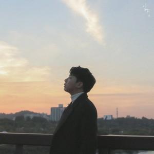 찰리파크 - 입김 [REC,MIX,MA] Mixed by 최민성