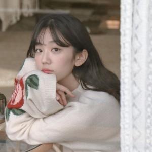 김유나 - 매일매일이 [REC,MIX,MA] Mixed by 최민성