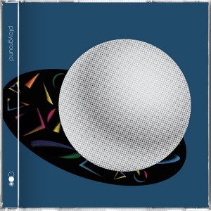 O.O.O - PLAYGROUND Mixed by 김대성