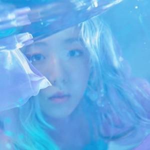 수조 - 악몽 [MIX,MA] Mixed by 김대성