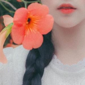 조소현 - 능소화 [REC,MIX,MA] Mixed by 양하정