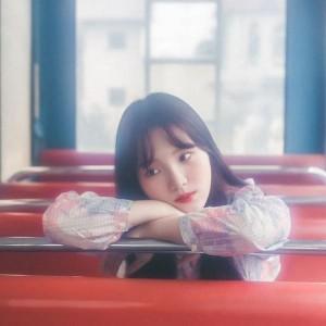 조소현 - 스물셋의 동화 [REC,MIX,MA]Mixed by 양하정