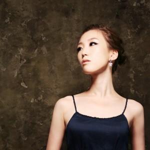 이동수 - Silent Night, Holy Night [REC,MIX,MA]Mixed by 양하정