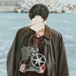 진동욱 - 우연을 가장한 시사회 [REC,MIX,MA]Mixed by 김대성(Track 1, 2)