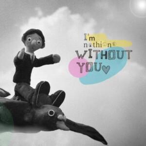 징고 - WITHOUT YOU♥ [REC,MIX,MA]Mixed by 최민성