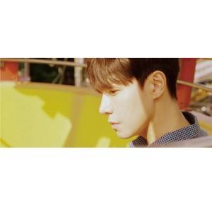 백지웅 - Same love (Feat. 김호연) [MIX] Mixed by 최민성