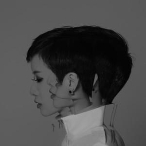 박기영 - Magic [REC,MIX,MA] Mixed by 최민성