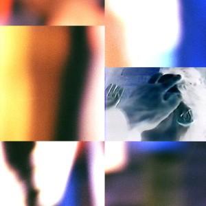 Marrakech - Saint [REC,MIX,MA] Mixed by 김대성